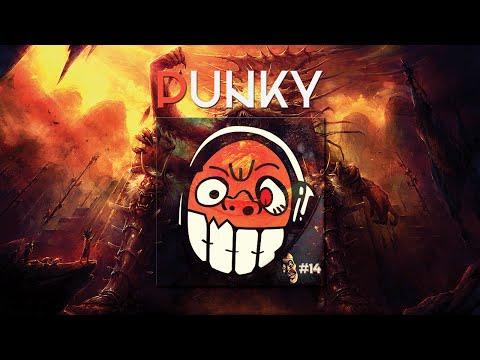 "Punky - ""YesJustJumpUp"" Guest Mix | June 2015"