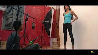 Video Fashion shoot   Portfolios   Behind the scenes download MP3, 3GP, MP4, WEBM, AVI, FLV Juni 2018