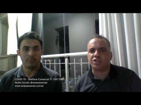 Despido Disciplinario por Ausencia del Trabajo; Parte Iиз YouTube · Длительность: 3 мин6 с