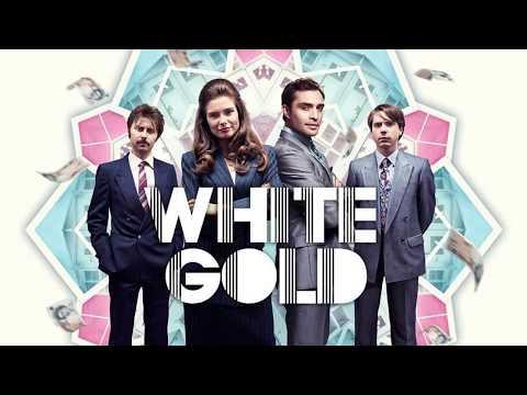 Soundtrack (S2E1) #2 | Poison Arrow | White Gold (2019)