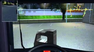 видео про игру дальнобойщики отменный дальнобой 9 серия(поставь лайк и подпишись бырее., 2015-01-01T13:15:28.000Z)