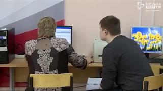 Приемная кампания-2017 в ЧГУ