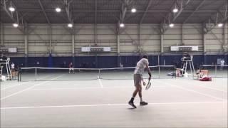 AMME -practice tennis wear- ONLINE SHOP http://amme-tennis.com チャ...