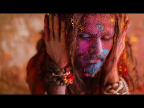 मेरा भोले हे भंडारी।JAI SHANKAR -आदियोगी, #Lord #Shiva  AAdiyogi महादेवा। जय शंकर