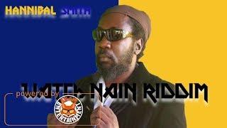 Hannibal Smith - Double Dutch [Watch Nain Riddim] January 2018