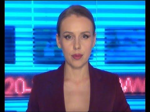 """Новости Новосибирска на канале """"НСК 49"""" // Эфир 20.05.20"""