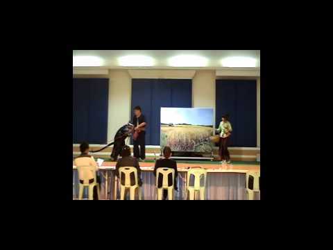 HQU-ละครสั้นภาษาอังกฤษ.mp4