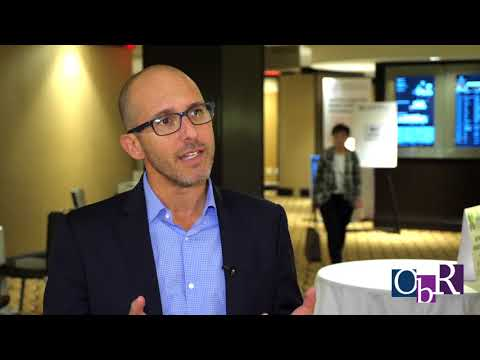 Bobby Green, MD, shares how big data can make a positive contribution to payment reform