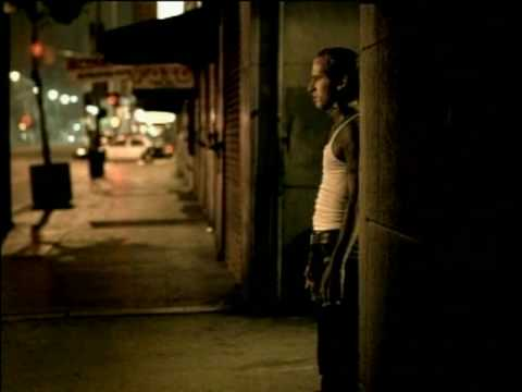Tricky - Evolution Revolution Love