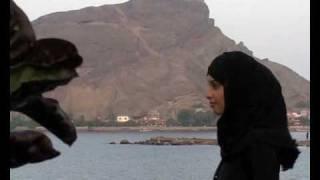 عدن .. مدينة الحب والجمال      Aden .. City of Love & beauty