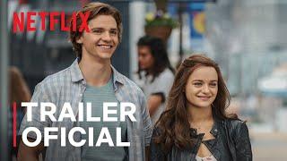 A Barraca Do Beijo 2 | Trailer Oficial | Netflix