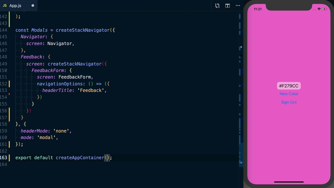 Best Practices for Capturing User Feedback in React Native