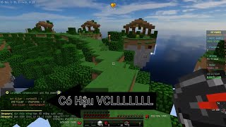 Minecraft | Cái Kết Có Hậu | Rim