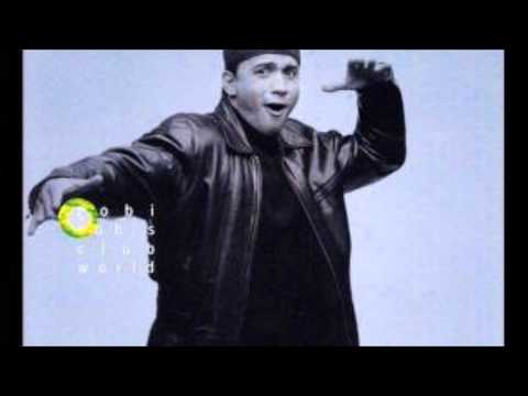 C+C Music Factory - Shake That Body (C+C Club Vocal Mix)