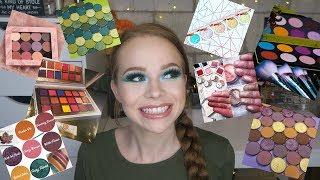 Indie Makeup Releases | Buy or Bye? #27