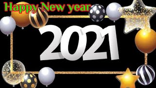 Happy new year 2020 wishes after new year Happy New year 2020 wishes New year 2020 whatsapp