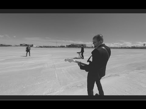 Medea Music Video
