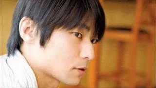 『石田彰』いい声♡耳が幸せ「寂しいとか・・・余計なコト考えられなくしてあげよっか・・・」 【石田彰】甘ボイスまとめ♡腰にくる声/// ...