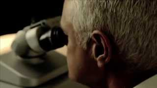 VistaEyes laser eye correction commercial, with Dr Rick Wolfe