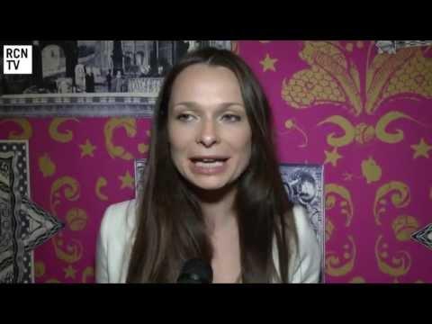 Reign Anna Walton   Diane de Poitiers
