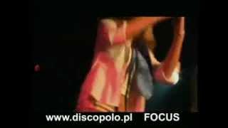 Focus - Odlotowy sen (Official Video)