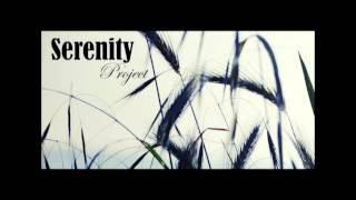 Serenity Project - Words Don