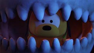Kijk Nacht van de kruipende Tsums filmpje