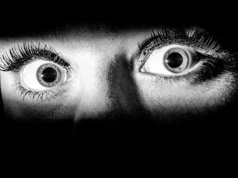 СТРАШНЫЕ ИСТОРИИ ИЗ ЖИЗНИ САМЫЕ ЛУЧШИЕ 2018. сборник до слез душевный печальный мамины истории #МАМА