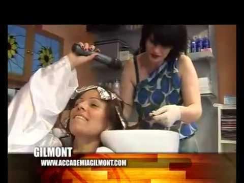 Accademia Gilmont & Life Television.avi