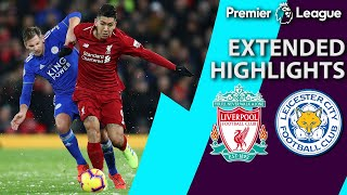 liverpool-v-leicester-city-premier-league-extended-highlights-1-30-19-nbc-sports