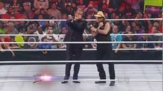 RAW 2012.02.13 (545TV).mp4