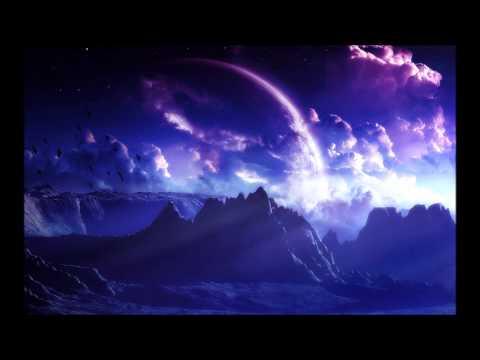 David Murtagh - Luminous ( original mix )