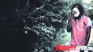 Repeat youtube video Chief keef - Ain't Done Turning Up (Official Video