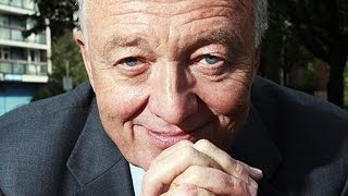 PART 1: The Truth According To...Ken Livingstone - Truthloader