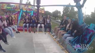 XXL Extreme | 2015. Augusztus 20. Győr | Jankovics vidámpark