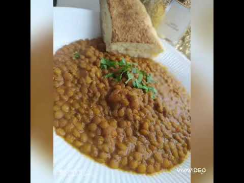 🎀-𝙇𝙚𝙨-𝙡𝙚𝙣𝙩𝙞𝙡𝙡𝙚𝙨-à-𝙡𝙖-𝙢𝙖𝙧𝙤𝙘𝙖𝙞𝙣𝙚-🎀𝙝3𝙙𝙚𝙨𝙨-lentilles-orientale,-hadess-au-thermomix