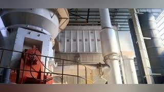 bauxite powder grinding mill p…