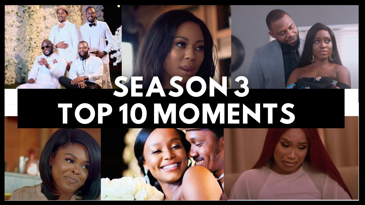 Download THE MENS CLUB TOP 10 BEST SCENES | SEASON 3 | / EPISODE 13 FINALE / MY HEART BELONGS TO YOU