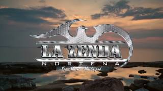 la-zenda-nortea-adios-amor-video-oficial-underground
