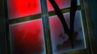 Hellsing Ultimate OVA - Alucard's Regeneration English Dubbed(Widescreen)