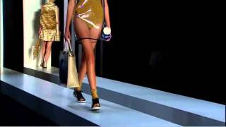 Desfile New Order Fashion Rio Inverno 2012 Thumbnail