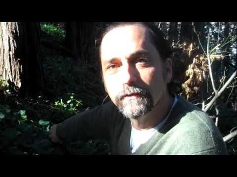Frankincense, Myrrh and the Return of Light  with David Crow
