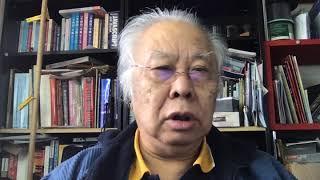Publication Date: 2020-11-14   Video Title: 增59院舍學校爆上呼吸道感染 351人中招