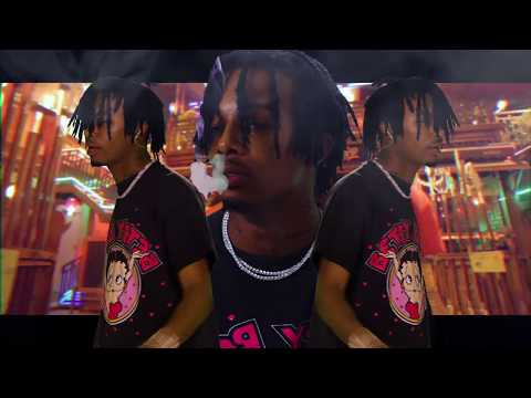 Playboi Carti Reacts to Higher Brothers (RAW)