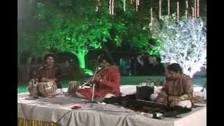 Ambient music ,Indian wedding receptions