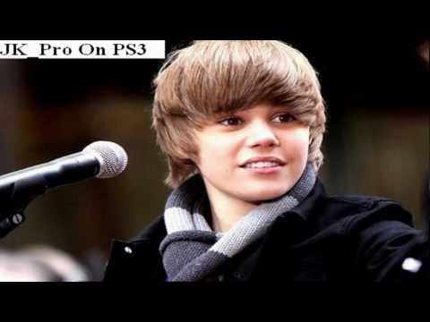 Justin Beiber Gets Owned by Chris Moyles