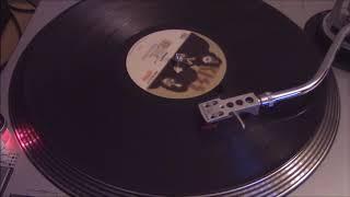 KISS - X-ray Eyes - Vinyl