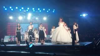 AKB48 小嶋陽菜 『...