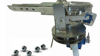 Как сделать  робота  ( боевую Турель) Часть 3(Увлекательная робототехника для начинающих. Как сделать робота своими руками в домашних условиях? В интерн..., 2015-12-07T07:03:19.000Z)