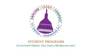 CVC Environment Matters Student Program